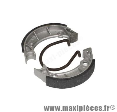 Prix discount ! Mâchoire de frein AV/AR pour Peugeot 103 spx,rcx