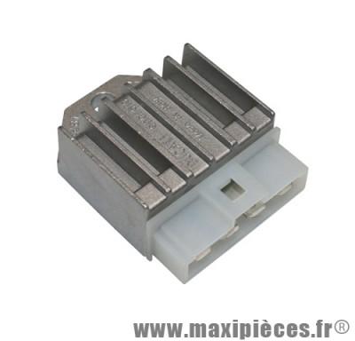 régulateur de 50 à boite adaptable origine pour am6 jusqu'à 2002 (4vvh196001)