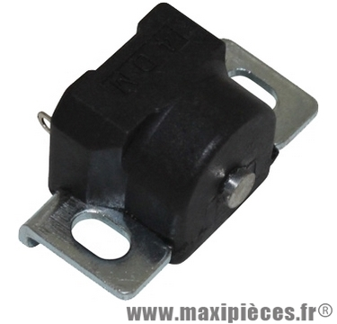 Capteur cdi pour scooter mbk booster stunt nitro ovetto/yamaha bw's slider aerox neo's...