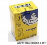 Prix spécial ! Chambre à air 21 pouces Michelin 21MD 2.50 à 3.00x21 (80+90/90x21, 80+90/100x21, MH90x21)