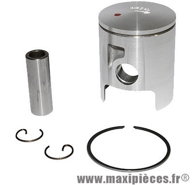 Piston airsal pour cpi supermoto smx super cross