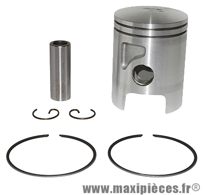 Piston airsal pour am6: rs rx mx tzr dtr dtx xp6 xps x-limit power beta rr sm mrx rs2 smx spike hrd ...