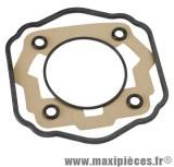Joints kit haut moteur airsal pour : euro2 derbi senda drd x-treme x-race sm enduro gpr gilera gsm bultaco astro lobito ...(pochette)