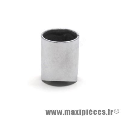 boisseau dellorto pour carbu dellorto et adatable de type phbg (coupe de 30)