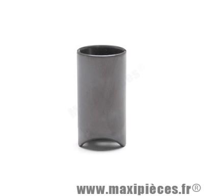 boisseau dellorto pour carbu dellorto et adatable de type phbn 17.5 + phva 17.5 (diametre16/hauteur31/coupe40)