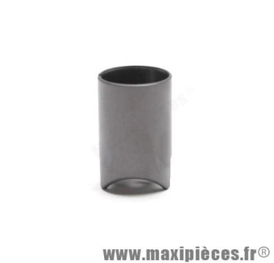 boisseau dellorto pour carbu dellorto et adatable de type phva 17.5 (diametre16/hauteur25/coupe40)