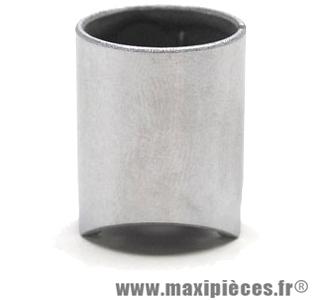 boisseau dellorto pour carbu dellorto et adatable de type phbg (coupe de 40)