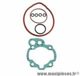 Joint haut moteur de 50 a boite adaptable pour am6: rs rx mx tzr dtr dtx xp6 xps x-limit power beta rr sm mrx rs2 smx spike hrd ... (avant 1999 ancien modele) (pochette)