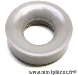 Cornet de carbu pour adaptation de filtre a air (diametre environ 58-60) pour carburateur dellorto et adaptable de type phbg