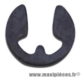 clips d'aiguille pour carbu dellorto et adatable de type phbn + phva