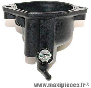 Cuve de carburateur phva (BX,ED) avec joint