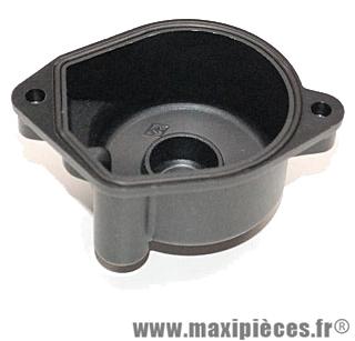 Cuve de carburateur pour phva ou phbn noir type origine