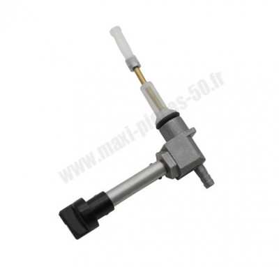 robinet essence adapt peugeot ludix Ø15mm