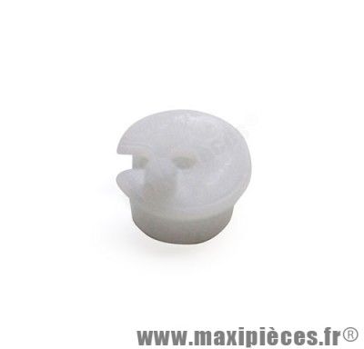 rondelle fond de boisseau dellorto pour carbu dellorto et adatable de type phbn + phva