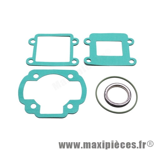 Joint pour kit malossi booster.