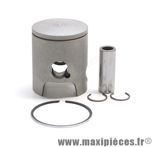 Piston malossi pour am6.