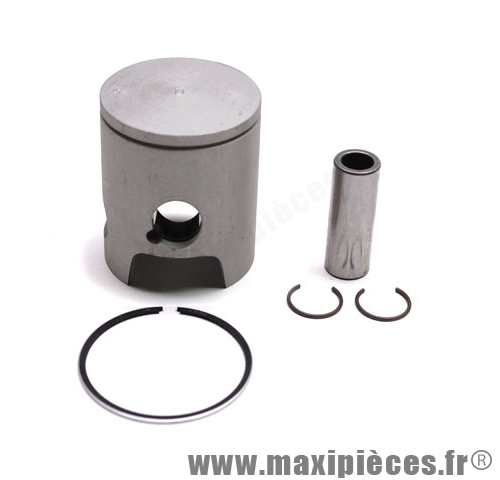 Piston malossi pour derbi.