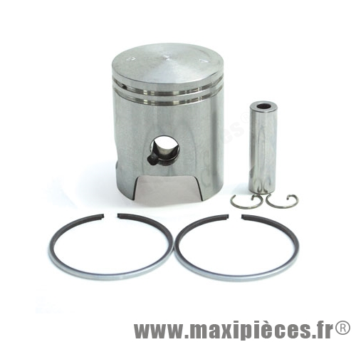Piston malossi pour booster.