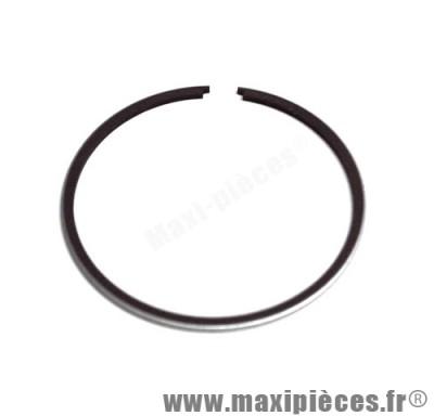 Prix discount ! segment malossi mhr Ø47,6 x 1 pour cylindre mhr mbk nitro yamaha aerox