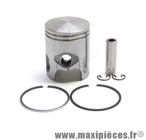 piston pour kit polini booster.