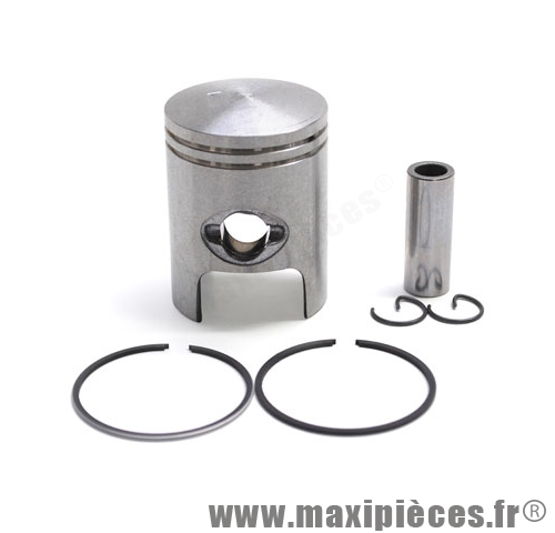 Piston pour kit top performances.