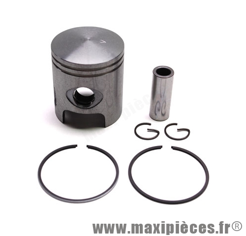 Piston top perf pour trekker.