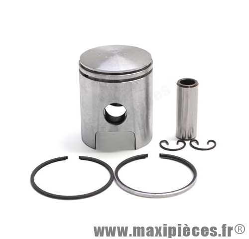 Piston top perf pour speedfight.