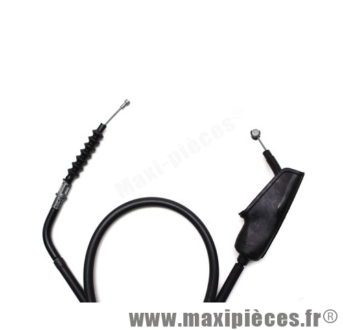 Cable d'embrayage x-limit dt.