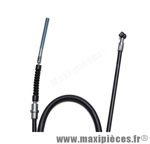 Cable de frein pour ludix.