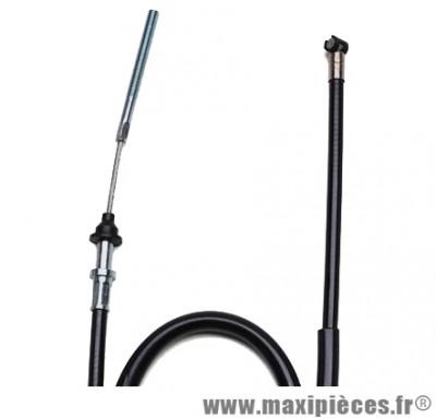 Prix spécial ! Transmission / cable de frein de scooter arriere pour mbk ovetto/neos