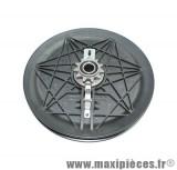 Prix spécial ! Poulie adaptable pour cyclomoteur Peugeot 103 sp/mvl