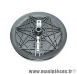 Prix spécial ! Poulie adaptable pour cyclomoteur Peugeot 103 sp, mvl, vogue