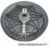 Poulie adaptable pour cyclomoteur Peugeot 103 sp/mvl