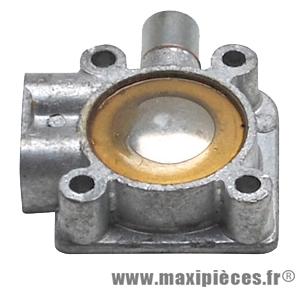 Pompe a essence pour solex 3300, 3800, 5000