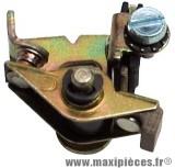 Rupteur allumage pour cyclomoteur Peugeot 101, 102, 103, 104