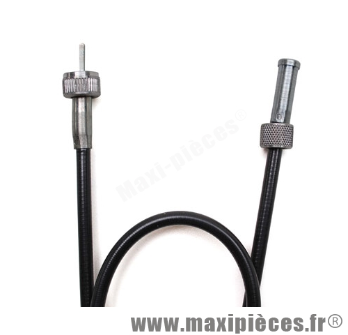 cable de compteur mbk 51