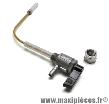 robinet essence adapt ciao px a réserve