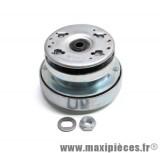 variateur embrayage complet pour peugeot 103 sp mvl