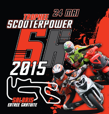 trophee_scooterpower_2015.png