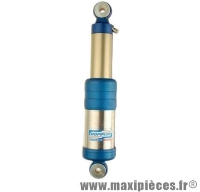Amortisseur doppler oleopneumatique entraxe 290mm pression de 22kg pour xp6 ...