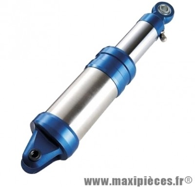 amortisseur doppler oleopneumatique entraxe 265mm pour speedfight trekker ...