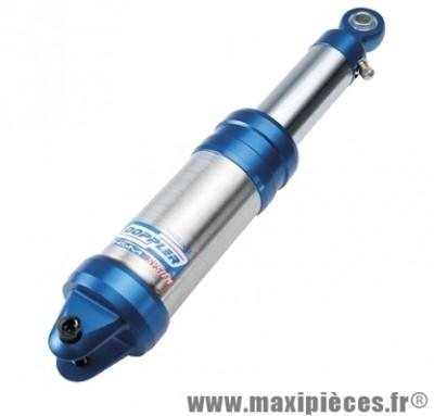 Amortisseur doppler oleopneumatique entraxe 290mm pour aprilia sr50 ...