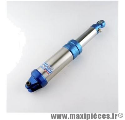 Amortisseur doppler oleopneumatique entraxe 325mm pour ludix ...