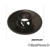 correcteur de couple doppler s3r diamètre 33 pour booster nitro sr50 f12 ...