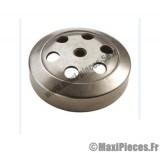 tambour d'embrayage teknix pour booster nitro ... (diamètre 107).